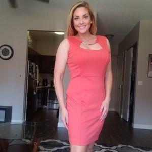 Never been worn Jennifer Lopez Dress
